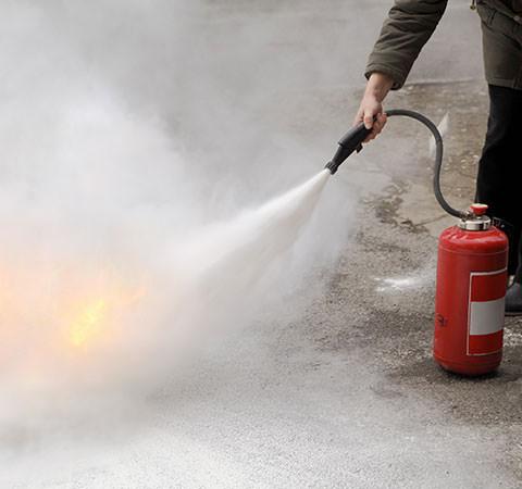 agence-securite-agree-service-de-securite-incendie-pau