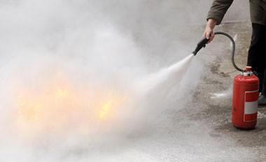 securite-incendie-agence-securite-pau