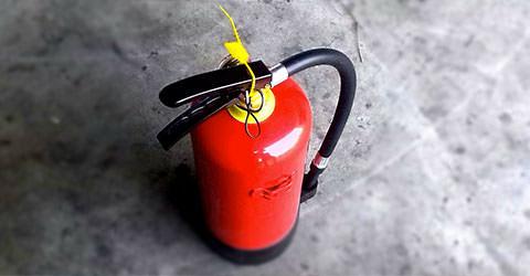 service-securite-incendie-extincteur-ct-pro-securite