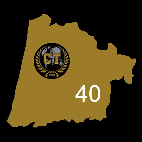 agents de sécurité à Bordeaux et en Gironde