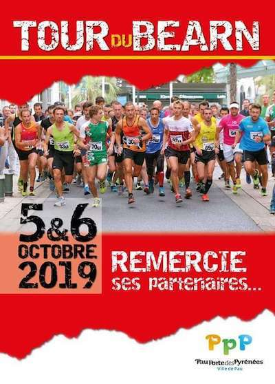 references-ct-pro-agence-securite-2019-32-2