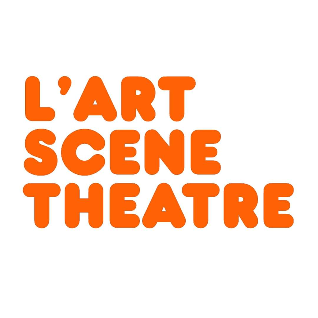 l-art-scene-theatre-partenariat-ct-pro-securite