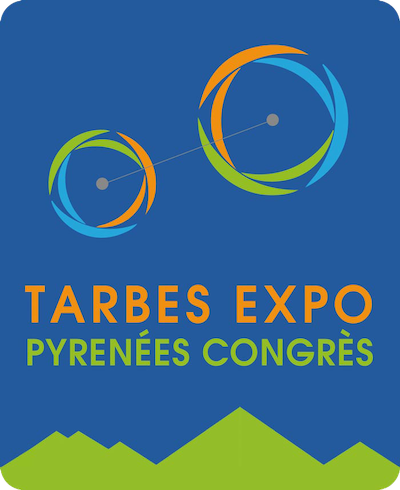 tarbes-expo-pyrenees-congres-partenaire-agence-ct-pro-securite