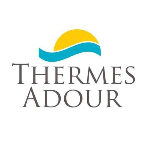 thermes-adour-partenariat-ct-pro-securite